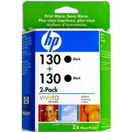 HP C9504HE