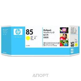 HP C9433A