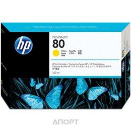 HP C4848A