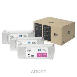 HP C5070A