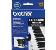 Фото Brother LC-1000BK