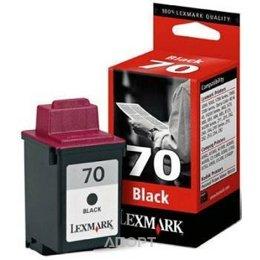 Lexmark 12AX970
