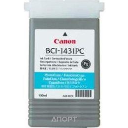 Canon BCI-1431PC