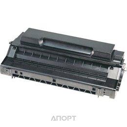 Samsung ML-7300DA