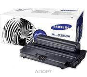 Фото Samsung ML-D3050A