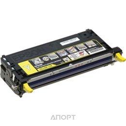 Epson C13S051162