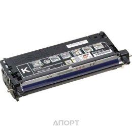 Epson C13S051161
