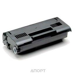 Epson C13S051020