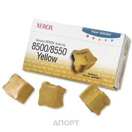 Xerox 108R00671