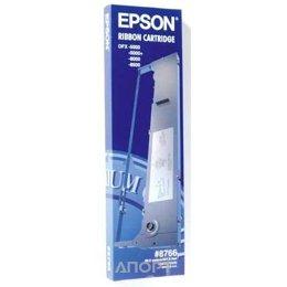 Epson C13S015055