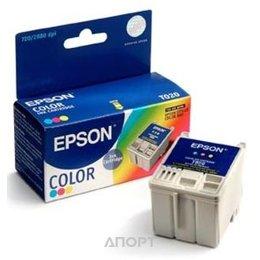 Epson C13T020401