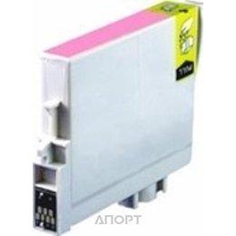 Epson C13T624600