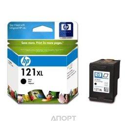 HP CC641HE