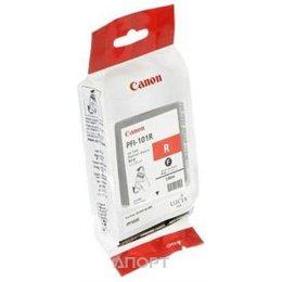 Canon PFI-101R