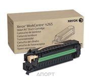 Фото Xerox 106R03105