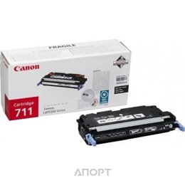 Canon 711BK