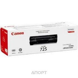 Canon 725 (3484B005)