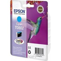 Epson C13T08024010