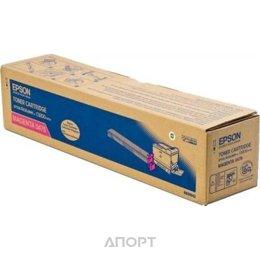 Epson C13S050475