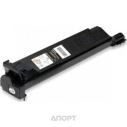 Epson C13S050477