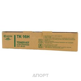Kyocera TK-16H