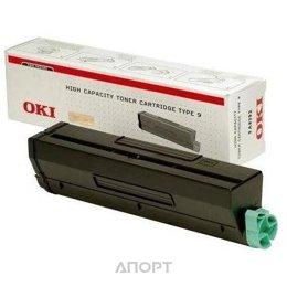 OKI 01103402