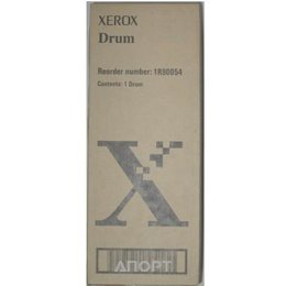 Xerox 001R90054