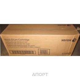 Xerox 013R00653