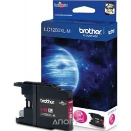Brother LC-1280XLM