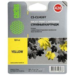 Cactus CS-CLI426Y