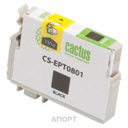 Cactus CS-EPT0801