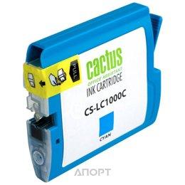 Cactus CS-LC1000C