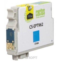 Cactus CS-EPT962