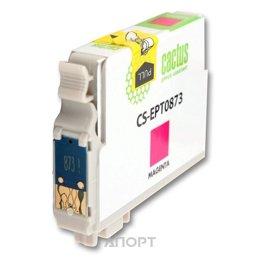 Cactus CS-EPT0873