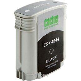 Cactus CS-C4844