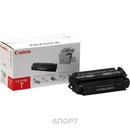 Canon Cartridge T