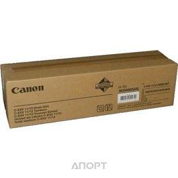 Canon C-EXV11 Drum