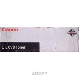 Canon C-EXV8BK Drum