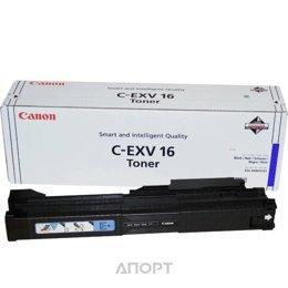 Canon C-EXV16Y Toner