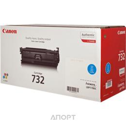 Canon 732C