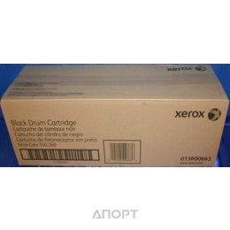 Xerox 013R00663