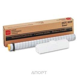 Xerox 006R90268