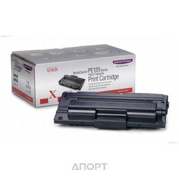 Xerox 013R00601