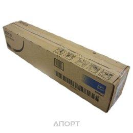 Xerox 006R90347
