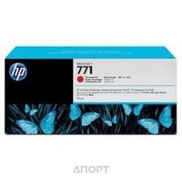 HP CE038A