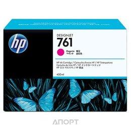 HP CM993A