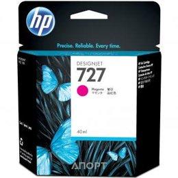 HP B3P14A