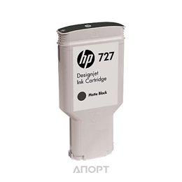 HP C1Q12A