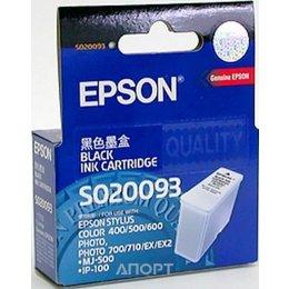 Epson S020093