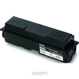 Epson C13S050582